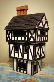 25 best ideas about tudor cottage on pinterest tudor 3ea4b95f33187bd184109d916210bd9d jpg 736 1108 luke s tudors