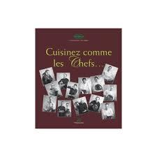 livre de cuisine thermomix livre recettes thermomix pas cher ou d occasion sur priceminister