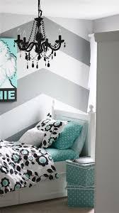 chambre et turquoise best chambre turquoise et noir gallery matkin info newsindo co