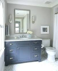 blue bathroom decorating ideas blue and gray bathroom decor size of ideas blue and gray white