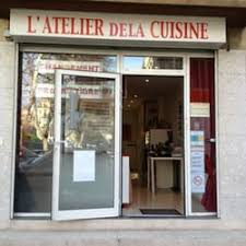 atelier de la cuisine l atelier de la cuisine 13 photos cours de cuisine 2 rue