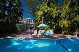 the gardens hotel key west florida jetsetter