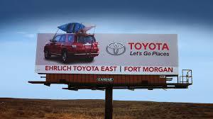 lamar advertising billboard digital transit and airport