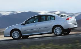opel laguna renault laguna cars specifications technical data