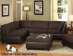 individual sectional sofa pieces sectional couch pieces individual sectional sofa pieces modern