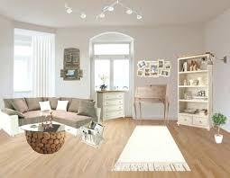 wohnzimmer landhausstil weiãÿ wohnzimmer landhausstil modern wohnzimmer landhausstil modern