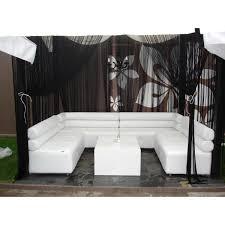 divanetti per bar divani per bar e poltroncine modello dali divanetti e poltroncine