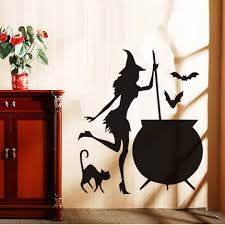 halloween cauldrons promotion shop for promotional halloween