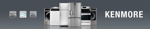 amazon black friday front page amazon com appliances