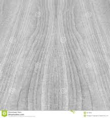 wood texture white wood background plank grain timber stock