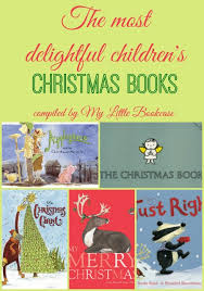Book List Books For Children My Bookcase Children S Book List By My Bookcase Read