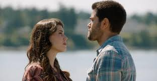 At Home Com by Preview Chesapeake Shores Season 2 At Home Hallmark Channel