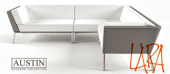 Sleek Modern Furniture by Modern Patio Sectional U2013 Smashingplates Us