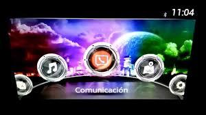 agencia mazda mazda connect firmware updated youtube