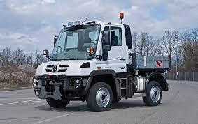 mercedes unimog truck mercedes unimog everything you need to