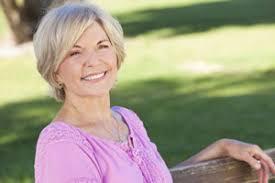 Comfort Dental Hampden Replace Dentures In Aurora Hampden Dental Group
