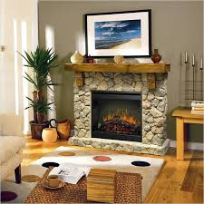 Freestanding Electric Fireplace Electric Free Standing Fireplace Sierra Free Standing Electric