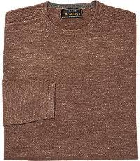 shop men u0027s clearance sweaters u0026 cardigans jos a bank