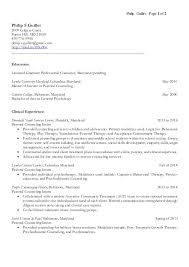 Prep Cook Sample Resume by Philipguilletresume