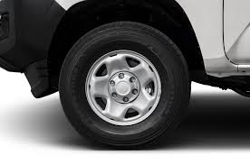 nissan altima 2005 ottawa tacoma rims for sale in ontario rims gallery by grambash 70 west