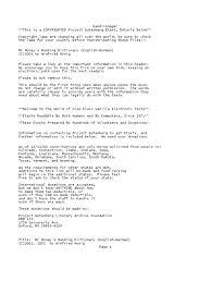 Krach Leadership Center Room Reservation Bankingdicengger Project Gutenberg E Text