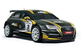 audi a1 wrc auto audi a1 sport cars audi a1 cars and rally car