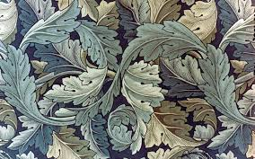 william morris cleveland state art