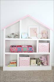 furniture amazing pottery barn kids shelves new furniture study