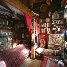 Russian Home 220 Best Russian Dreams Images On Pinterest Russian Style