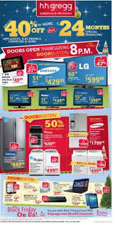 hhgregg black friday tv deals 16 best target images on pinterest target ad campaigns and