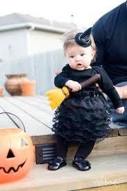 Toddler Bat Costume Halloween Baby Kids Halloween Bat Costume 54 00 Easy Diy Costumes