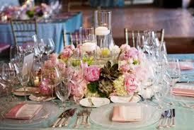 table arrangements wedding reception table arrangements archives weddings romantique