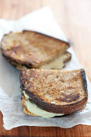 Toasting Bread Without A Toaster How To Make Cafe Style Toasted Sandwiches Without A Sandwich Press