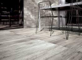 Grey Laminate Floor Tiles Modern Grey Tile Floor And Wood Look Tiles