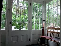 entry vestibule vestibule front glass entry porch 42 court street houlton maine