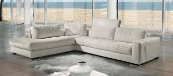 sofas online shop herman leather sectional sofas online by gamma