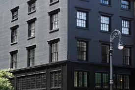 A Place Ny 65 Irving Place New York Ny 10003 Sotheby S International