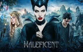 movie review maleficent is dark and entertaining best buy blog