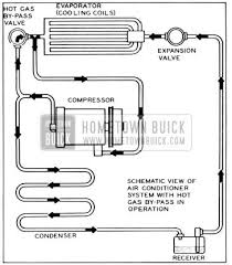 1956 buick heater u0026 air conditioner hometown buick