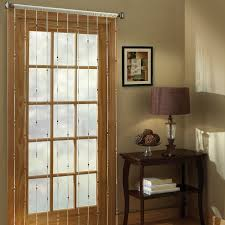 croscill window treatments lancaster valance window treatment