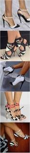 783 best i need these shoes images on pinterest shoes slippers
