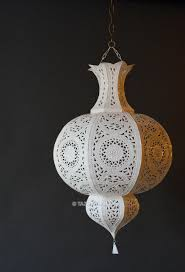 V A Chandelier by Best Moroccan Pendant Light Ideas On Moroccan Lamp Moroccan