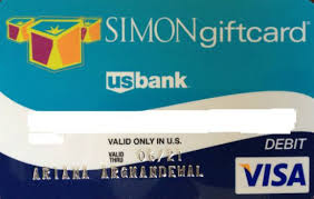 bank gift cards how to buy visa gift cards with your name on them