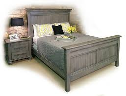 bedroom set ikea bedroom furniture phoenix bedroom set gray bedroom furniture innovative with photo of gray bedroom