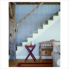Railing Banister Creative Ways To Use In Your Home U0027s Décor Modern Farmhouse