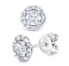 daily wear diamond earrings fortheguys gifts she wants and will wear diamond