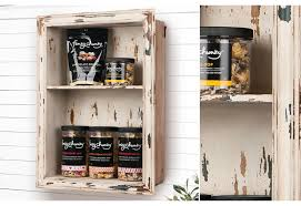 Distressed Wood Shelves by White Wall Shelves Distressed Wall Shelves Cabinet Wall Shelves