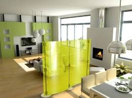 home interior design for small homes house interior design styles cool interior design ideas for small