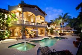 cool houses cool houses in florida house plans designs home floor plans