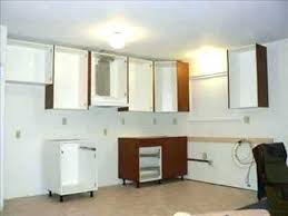 Installing Kitchen Base Cabinets Installing Kitchen Base Cabinets Tips Height Ikea Planner 2